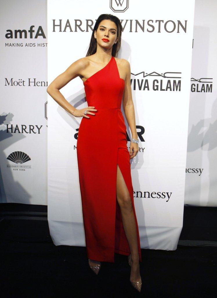UsWeekly: Kendall Jenner potwierdziła zmianę płci ojca!