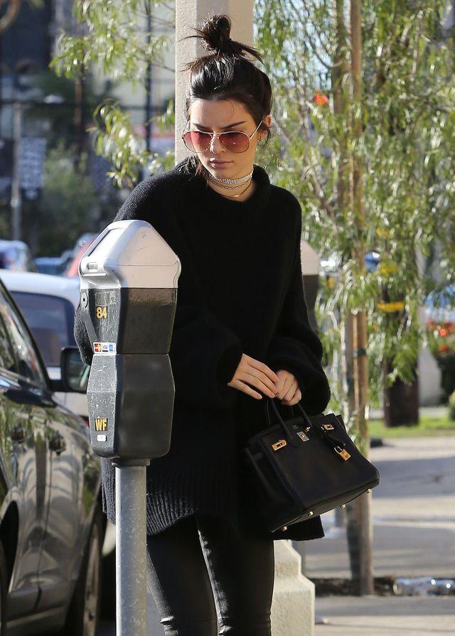 To już KONIEC Kendall Jenner, jaką znaliście (Instagram)