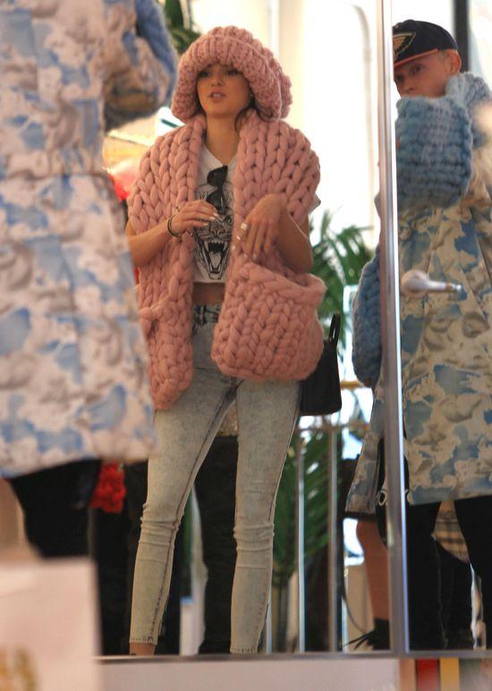 Jak zarabiają i wydają pieniądze Kylie i Kendall Jenner?
