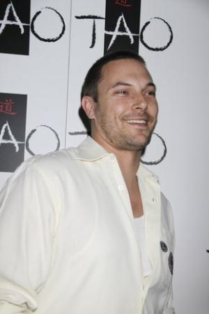 Kevin Fedrline o narzeczonym Britney: To świetny facet