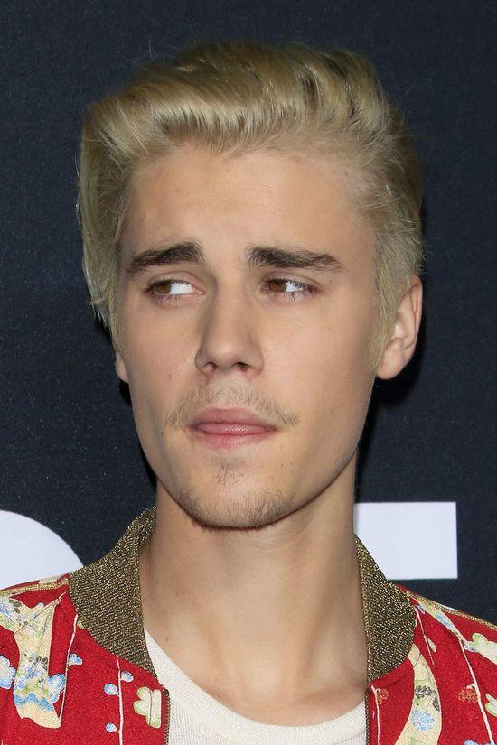Nie zgadniesz, co robi Justin Bieber na swoich wakacjach (FOTO)