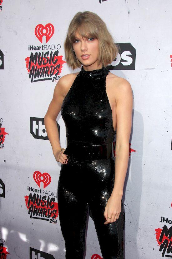 Czy to najpoważniejszy kryzys między TOmem Hiddlestonem a Taylor Swift?