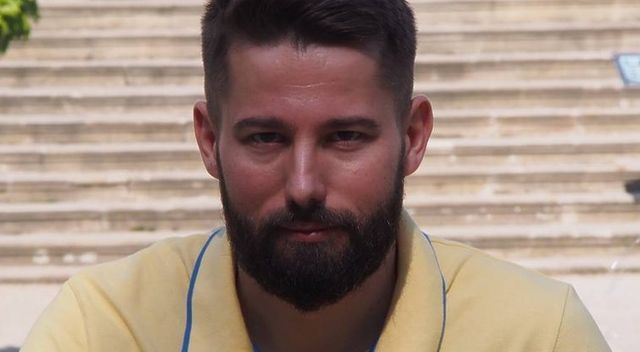 Zakończyło się postępowanie w sprawie śmierci Piotra Kijanki
