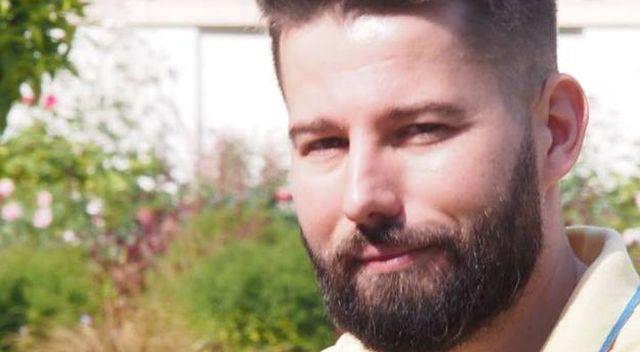Przy zwłokach wyłowionych z Wisły znaleziono rzeczy Piotra Kijanki