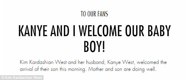Kim Kardashian URODZIŁA!