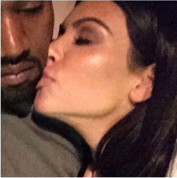 Nieoczekiwana reakcja Kris Jenner na wyprowadzkę córki
