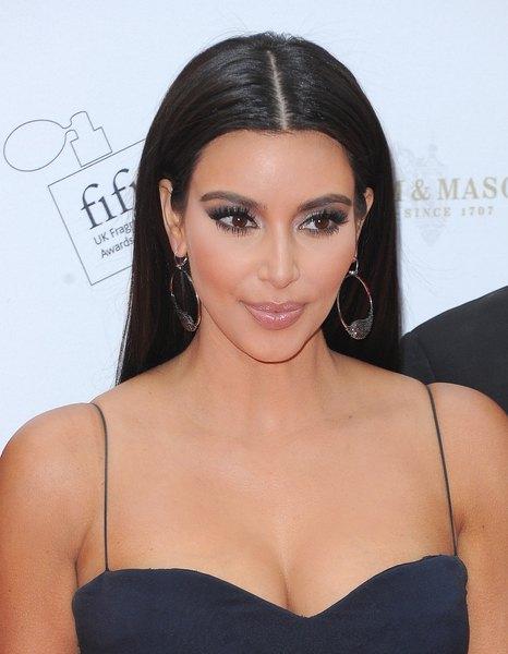 Kanye West chce się ożenić z Kim Kardashian?
