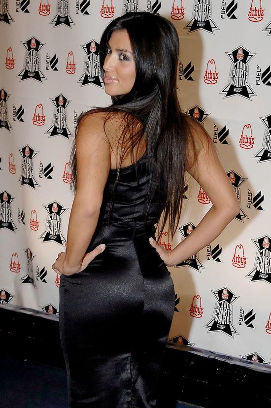To dlatego Paris Hilton i Kim Kardashian przestały się przyj