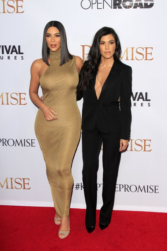 Co się dzieje z pracownikami zwolnionymi przez Kim Kardashian?