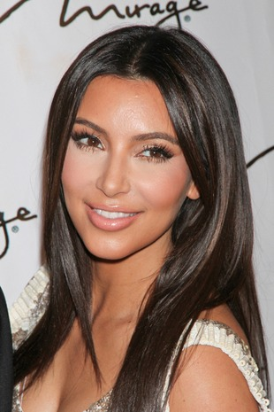 Jon Hamm: Miałem rację co do Kim Kardashian. JEST idiotką!