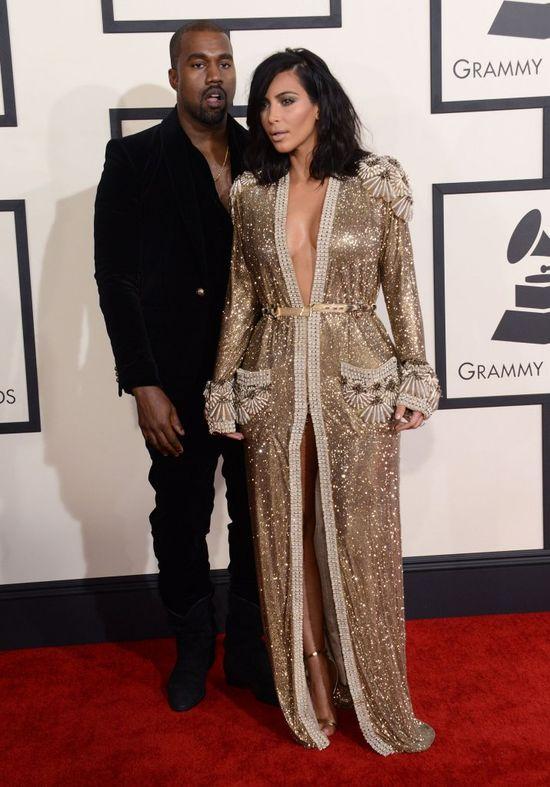 Niemożliwe! Kanye West znowu to zrobił! (VIDEO)