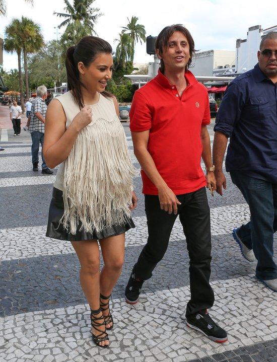 Tęskni za karnawałem w Rio? (FOTO)