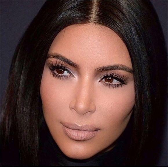 Kim Kardashian jest wściekła na Katy Perry