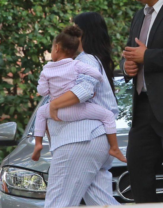 Kim Kardashian: Czuj� si� jak cholerny WIELORYB!