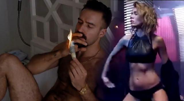 Kobiety mafii – Vega pokazał oficjalny zwiastun kinowy