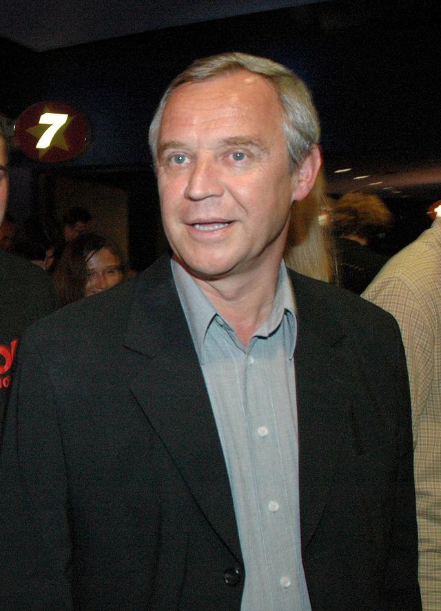 Psy Pasikowskiego - mija 25 lat od premiery. Jak zmieniły się gwiazdy filmu?
