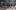 UMĘCZONE konie wożą turystów na Morskie Oko