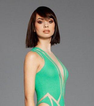 Anna Koryto przeszła operację usunięcia blizny