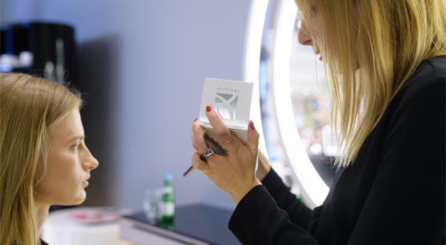 Prawdziwe piękno w pierwszym Concept store Dr Irena Eris