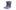 Najlepsze buty na jesienne słoty: eleganckie kalosze