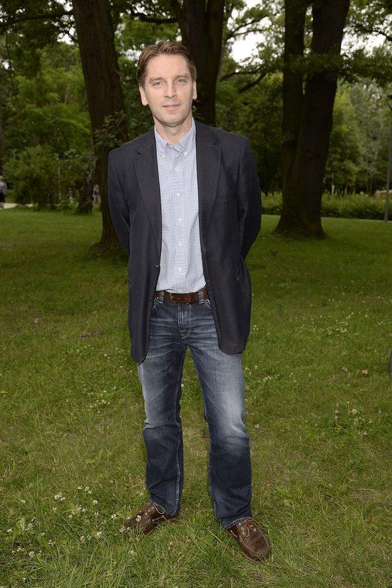 Co dalej z karierą Piotra Kraśki? I co z Tomaszem Lisem?