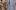Kristen Stewart: Gdy będę mieć syna…