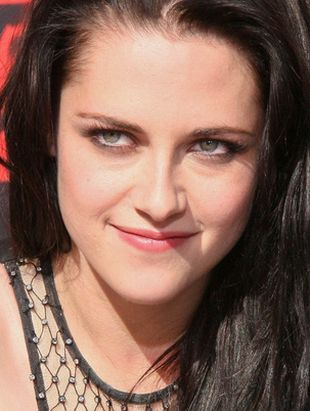 Wspólne zdjęcia Stewart i Pattinsona to ustawka