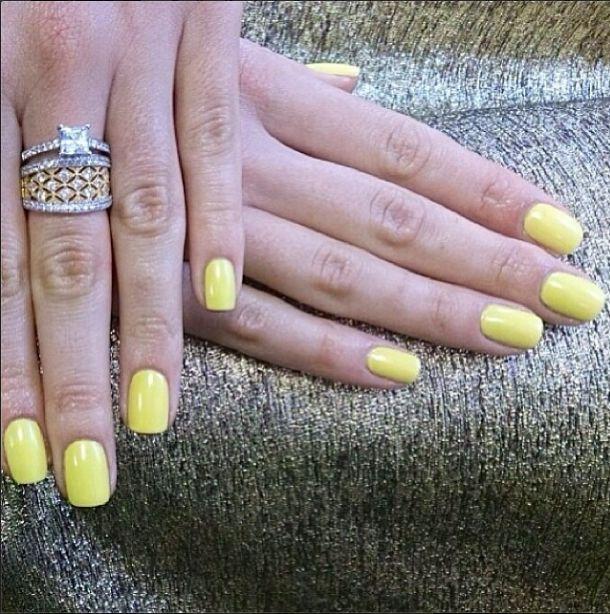 Paulina Krupińska pokazała pierścionek zaręczynowy (FOTO)