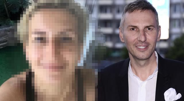Znana trenerka OSTRO o Krzysztofie Gojdziu i nielegalnych imigrantach!
