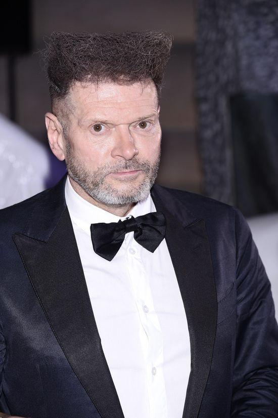 Krzysztof Rutkowski: Polska nie chce znać prawdy o Magdzie Żuk