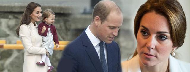 Ogromna WPADKA na Twitterze Pałacu Kensington! Pomylili Polskę z…