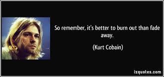 20 lat temu Kurt Cobain popełnił samobójstwo
