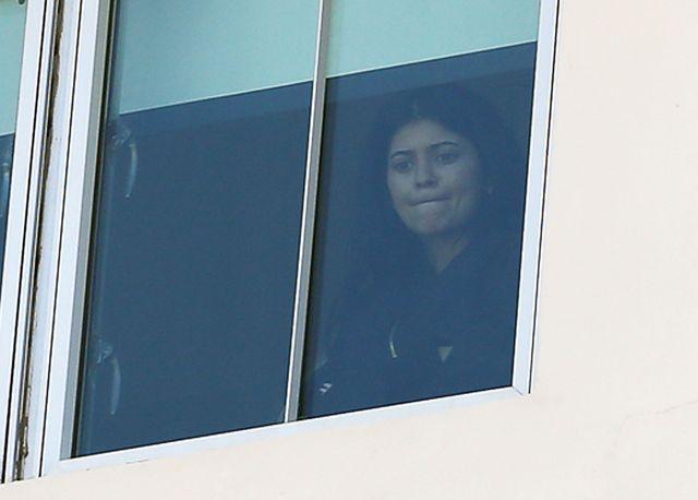 Kylie Jenner potrafi zrobić sporo zamieszania (FOTO)