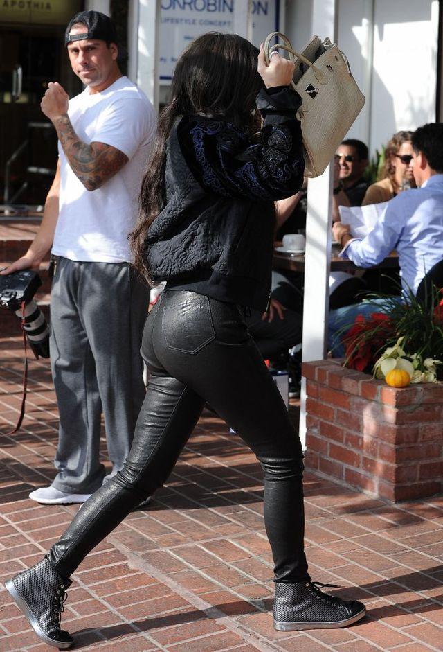 Kylie Jenner wpadła w furię po wielkim sukcesie Kendall podczas show VS