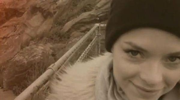 Summertime Sadness - nowy klip Lany Del Rey [VIDEO]