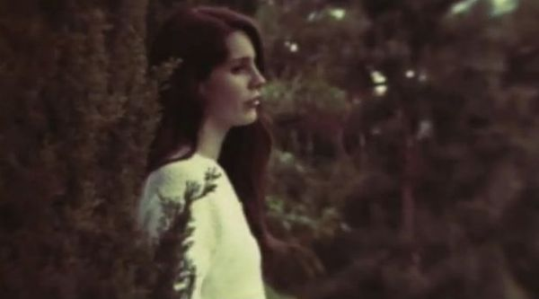 Summertime Sadness - nowy klip Lany Del Rey [VIDEO]