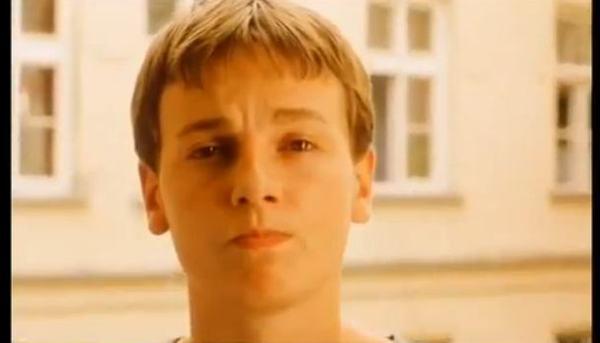 Co słychać u Laski z Chłopaki nie płaczą?