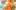 Lauren Conrad topless na okładce Glamour