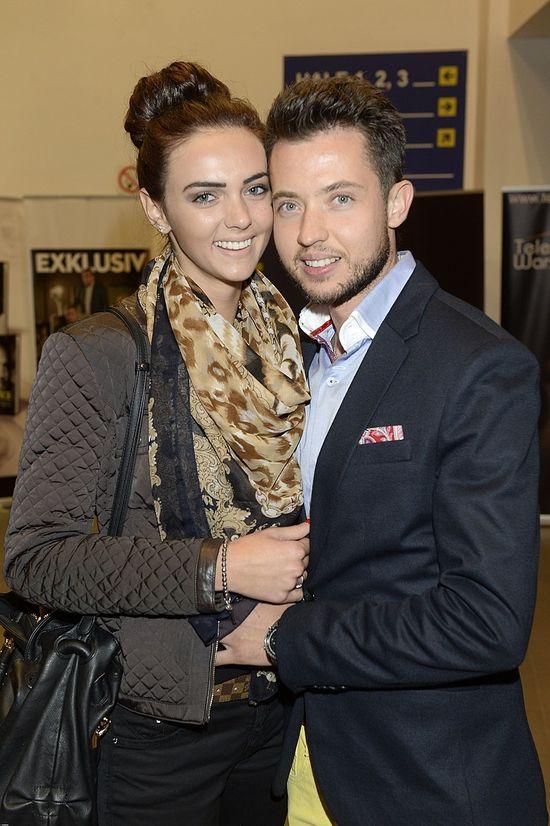 Czy na Warsaw Fashion Weekend pojawi�y si� w ko�cu gwiazdy?
