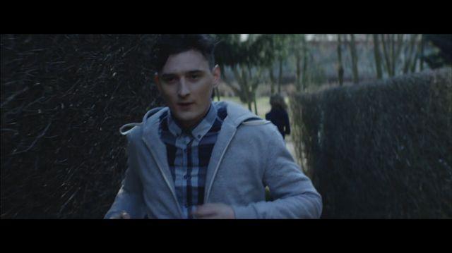 Zobaczcie premierowy teledysk Dawid Podsiadło - Forest!