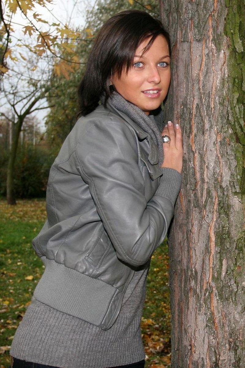 Anna Lewandowska - ile WAŻY, czy skończyła STUDIA i jak poznała Roberta
