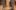 Leona Lewis dostanie dom za 5 milionów