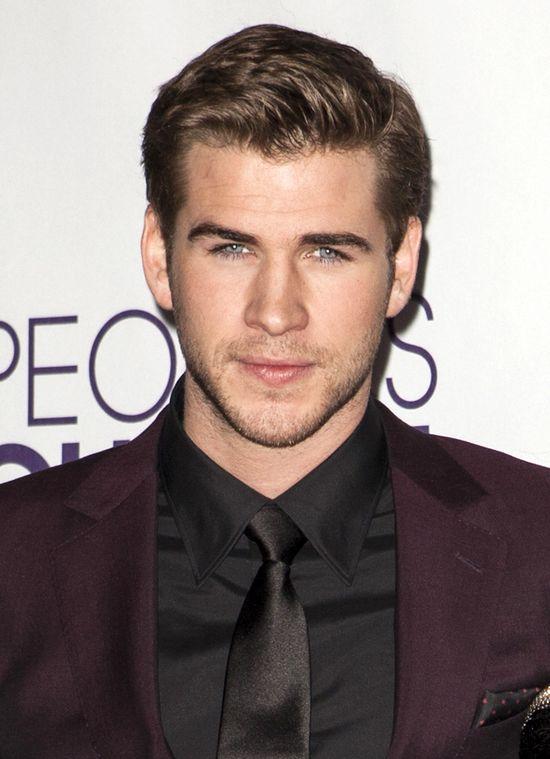 Miley Cyrus i Liam Hemsworth odwo�ali �lub?