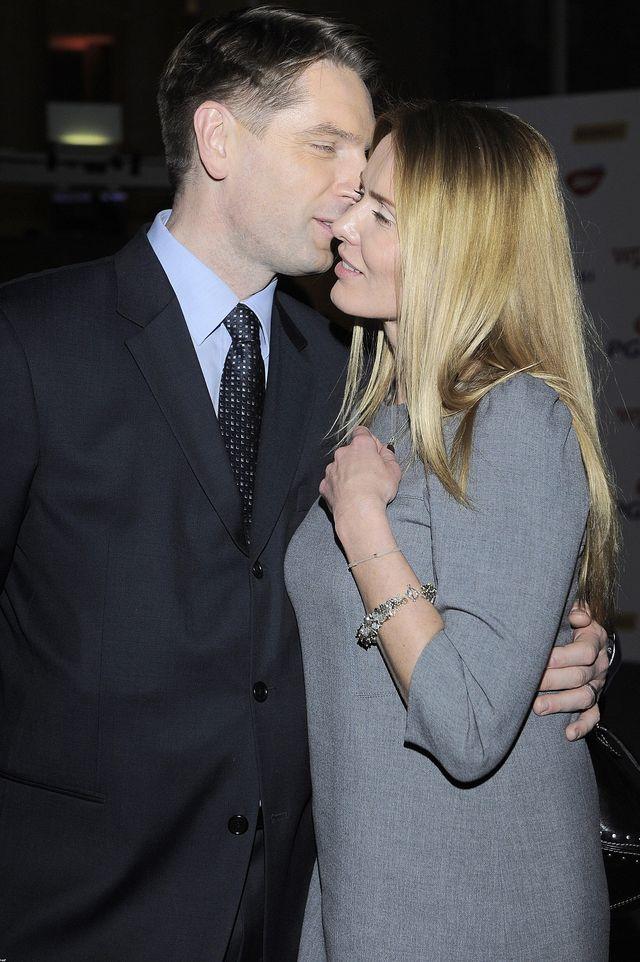 To KONIEC małżeństwa Lisów?