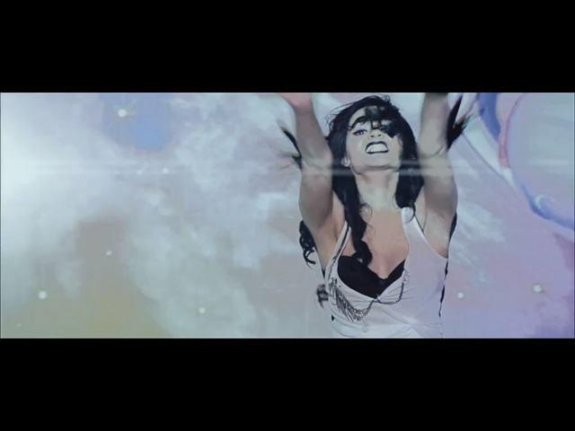 Nowy klip Eweliny Lisowskiej [VIDEO]