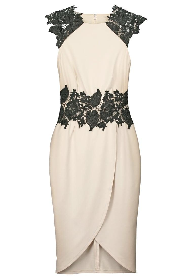 Sukienki w niższych cenach - tylko na Zalando