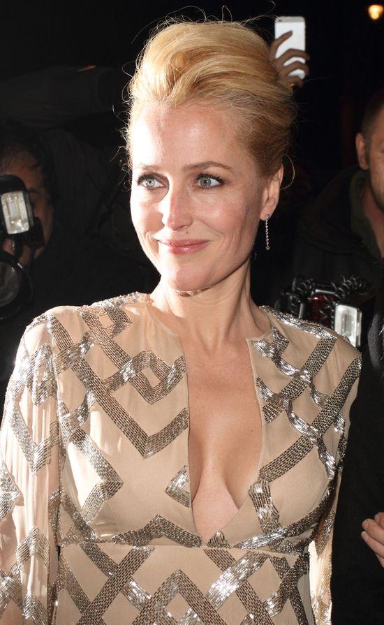 Czy ta aktorka potrafi być sexy? (FOTO)