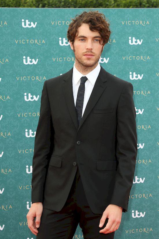 30-letni aktor będzie następnym Jamesem Bondem?!