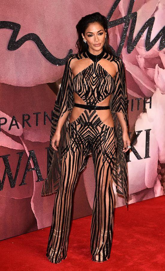 Nicole Scherzinger omal nie odrzuciła roli w Dirty Dancing przez... aborcję!