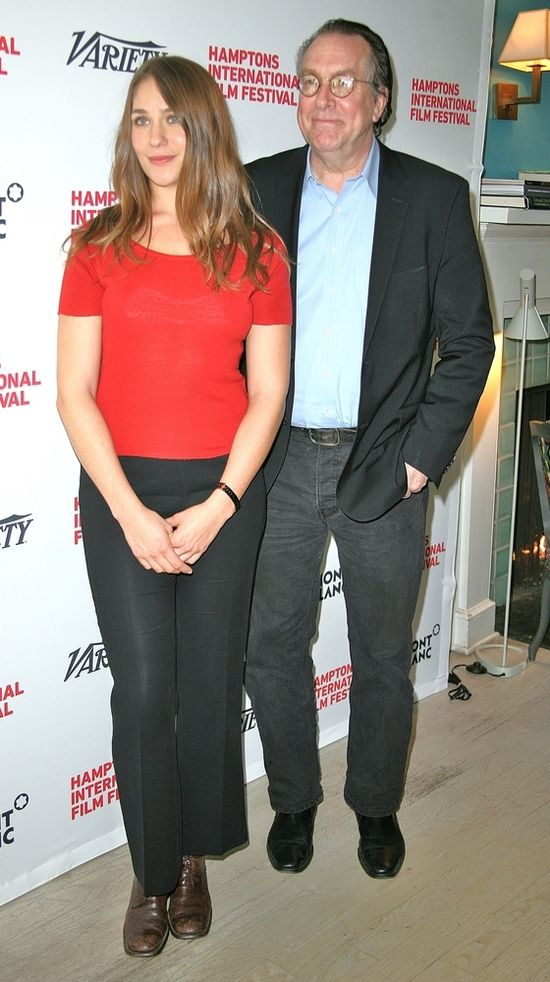 Tom Cruise ponownie weźmie ślub? (FOTO)